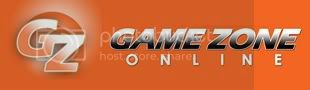 gamezoneonline