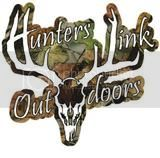 Hunters Link